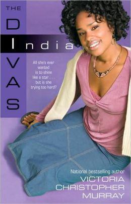 The Divas – India