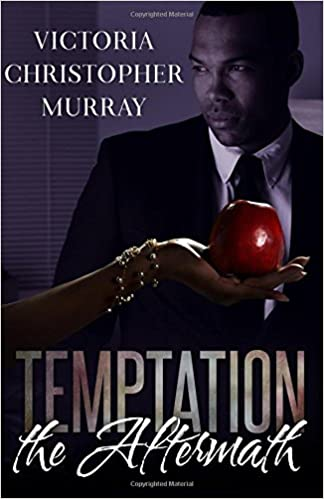 Temptation – The Aftermath